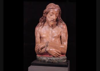 Pietra personaggio personaggio scultura FIGURE sculture pietra da giardino decorazione Venere 1554